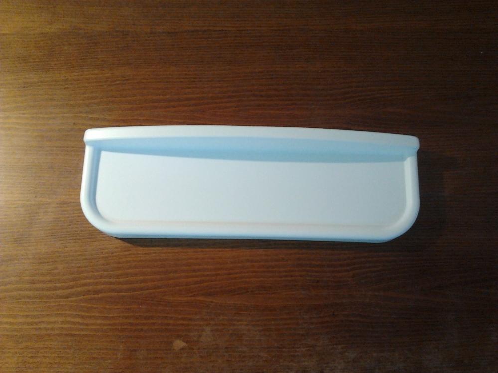 polička 40 cm Speciál