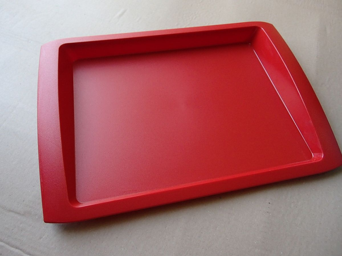 podnos ART TRAYS 44x31,5 x4 cm ABS